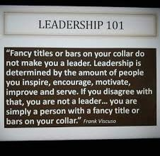Work Motivation, Leadership, Encouragement, Make It Yourself, Workplace Motivation, Business Motivation