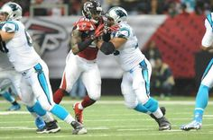 kickoffcoverage:  -FINAL-PANTHERS 21 FALCONS 20