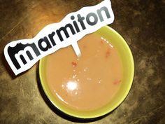 soupe haricot blanc