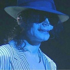 #MJ #ThisIsIt #2009