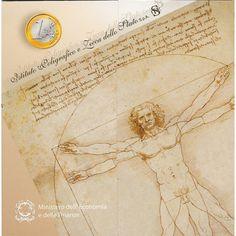 http://www.filatelialopez.com/cartera-oficial-euroset-italia-2003-p-7447.html