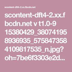 scontent-dft4-2.xx.fbcdn.net v t1.0-9 15380429_380741958936935_5758473584109817535_n.jpg?oh=7be6f3303e2d661a581d9c0a4364a9b1&oe=590A6870