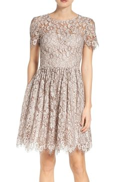 70d9c608f6e 40 Top Jessica Howard Cocktail Dresses For Women images