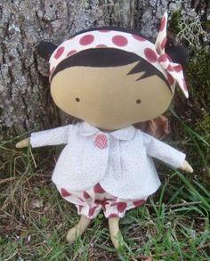 poupée sweetheart