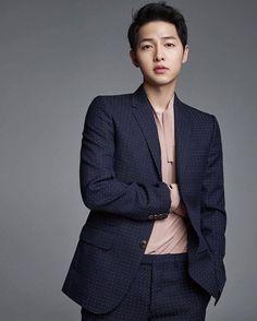 (1) 송중기 싱가포르의 팬클럽SJK_SG (@SongJoongKi_SG)   Twitter