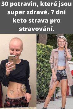 #ztráta_váhy #hubnutí_dieta #cvičení_zhubnout_doma #ztrácí_váhu #zhubnout_jídlo #hubnutí_jídla #hubnutí_recepty  #dieta_zhubnout #tipy_na_hubnutí #hubnutí_rychle #zhubnout_nápoj