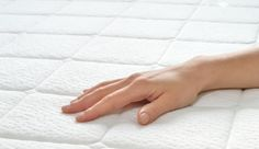 How to Clean Vomit Stains from a Mattress. Removing stains from a mattress can prove to be difficult. Whether you are wondering how to get rid of vomit smell or vomit stains, this article is for you. Mattress Cleaning, Best Mattress, Foam Mattress, Green Cleaning, House Cleaning Tips, Cleaning Hacks, Make It Easy, How To Make, Mattress Springs