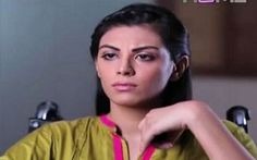 Wajood-e-Zan Episode 1 on Ptv Home - 8 October 2015.Watch Now Wajood-e-Zan Episode 1 Latest Episode.Watch Online Wajood-e-Zan Episode 1 High Quality videos.Watch Online Wajo...
