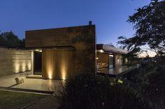Casa Villaggio,© Marcelo Donadussi
