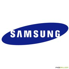 Through a summer Internship at Samsung Mobile, I look forward to building business cases for product launches.