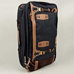 Master Piece  Potential Multi-Way Bag