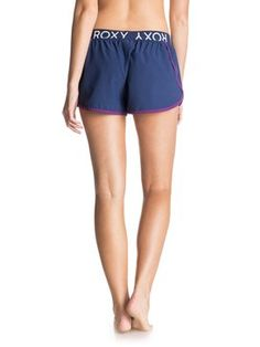 roxy, Shifter Shorts, SAILOR BLUE (bsq0)