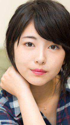 Pin on Vivienne Kalahiki Japanese Beauty, Asian Beauty, Ulzzang Short Hair, Prity Girl, Cute Japanese Girl, Japan Girl, Girl Short Hair, Beautiful Asian Women, Girl Face