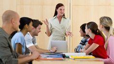 7 consejos para fomentar e incrementar el aprendizaje y rendimiento en sus estudiantes.  #Alumnos , #Consejos , #Educación  http://consultoriaparacolegios.com/7-consejos-para-fomentar-e-incrementar-el-aprendizaje-y-rendimiento-en-sus-estudiantes/