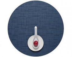 Chilewich : Table : Placemats & Runners