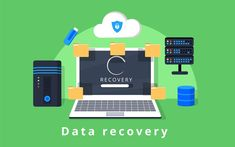 Is your data erased from your computer? Mega Computer provides Basic data recovery for defective hard drive, flash memory/drives or recovery of data from corrupted Windows. Photo Recovery Software, Recovery Tools, Data Recovery, Laptop Repair, Computer Repair, Open Source Data, Data Backup, Apps, Tecnologia