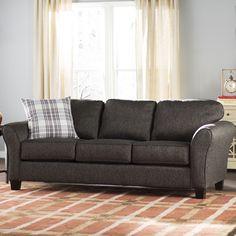 $349.99 Found it at Wayfair - Serta Upholstery Westbrook Sofa