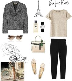 """Set 213"" by afashionhouse on Polyvore"