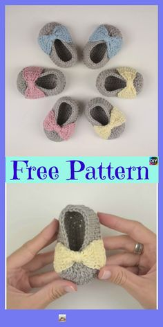 Crochet Baby Stylish Shoes –Bacho ko 5 bjy to ly jain Free. FREE Crochet Pattern for Baby Booties For Little Girls Available Written Pattern, Video Tutorial and PDF pattern by Croby Patterns - Salvabrani These Crochet Baby Stylish Shoes are really cute, Crochet Gratis, Crochet Baby Shoes, Crochet Baby Clothes, Crochet Slippers, Free Crochet, Booties Crochet, Easy Crochet, Crochet Top, Crochet Baby Beanie