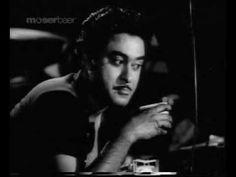 """EK LADKI BHEEGI BHGHI SI""BY KISHOR KUMAR,M.D:S.D BURMAN-""CHALTI KA NAAM... Kishore Kumar Songs, Film Song, Indian Movies, Sufi, Youtube, Lyrics, Films, Asia, Movies"
