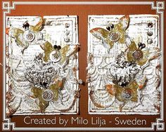 See all my ATC cards at the tag: #miloliljaartATC  {#miloliljaart} {#myart} {#scrapbooking} {#instadaily} {#art} {#instaart} {#artist} {#masterpiece} {#paperart} {#ii} {#crafting} {#creative} {#diy} {#vintage} {#shabbychic} {#mixedmedia} {#atc} {#atctrade} {#atccard} {#artisttradingcard} {#tradingcards} {#cardmaking} {#distressink} {#handcolored} {#rubberstamp} {#lace} {#butterflies} {#bling} {#buttons}