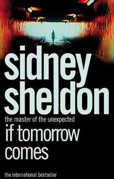 If tomorrow comes novel free download pdf