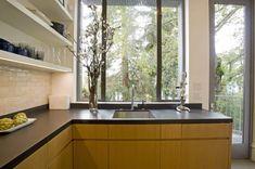 Die Auswahl Unterbau Waschbecken Für Ihr Haus Diese Arten Von Anlagen Sind  Nur Eine Option,