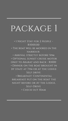 Drakensberg Mountain Retreat on the Sterkfontein Dam Continental Breakfast, Self Driving, Stay The Night, Weekend Getaways, City, Cities