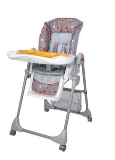 rent hire baby child high chair