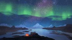 October 2015 Speed Painting Selection Best Of - Daily Art, Speed Painting