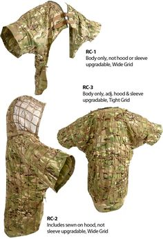 www.tacticalconcealment.com auto_resize_blowup_mobile.cfm?picurl=prod_images_blowup ROID-Cobra-group_full.jpg&title=ROID%20Cobra%20(ghillie%20suit%20foundation)
