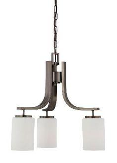 Thomas Lighting - SL806815