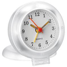 Ceas desteptator pliabil http://www.corporatepromo.ro/ceasuri-electronice/ceas-desteptator-pliabil.html