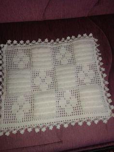 Baby Knitting Patterns, Eminem, Blanket, Crochet, Thanks, Ganchillo, Blankets, Cover, Crocheting