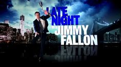 Late Night with Jimmy Fallon Preview 10/31/13 - http://www.entretemps.net/late-night-with-jimmy-fallon-preview-103113/
