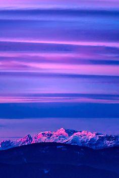ღღღ purple mountains majesty
