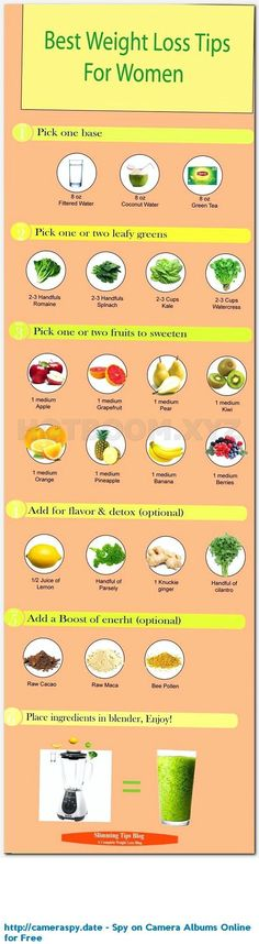 75 Best Calorie Calculator Food Images Healthy Food Juices Eat