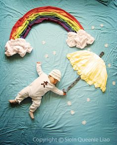 Amazing baby photoshoot ideas at home - diy - abc of parenting newborn baby Monthly Baby Photos, Newborn Baby Photos, Baby Poses, Newborn Pictures, Baby Boy Newborn, Baby Pictures, Baby Shooting, Foto Baby, Newborn Baby Photography
