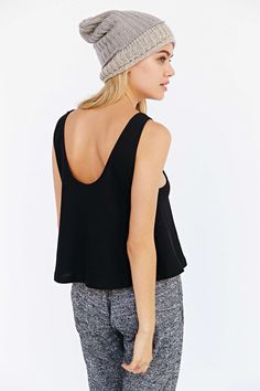 The Fifth Label Sweet Dreams Tank Top - Urban Outfitters