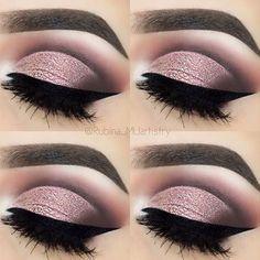 Wunderbrow- O produto mágico para sobrancelhas - http://www.pausaparafeminices.com/maquiagem/wunderbrow-o-produto-magico-para-sobrancelhas/ #maquiagem #maquiagens #produtosparamaquiagem #makeup #maquilaje #productosparamaquilaje