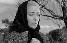 Silvia Pinal es una de las mejores actrices que México ha tenido jamás. La musa del legendario cineasta surrealista, Luis Buñuel, fue inmortalizada en producciones como Viridiana.