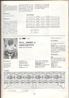 BDF - stéphanie - Picasa Albums Web
