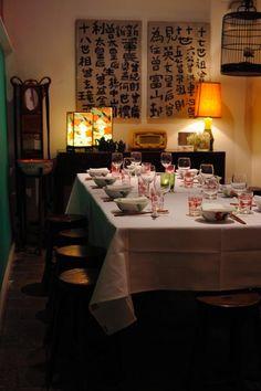 Mahjong Room  Surry Hills  Restaurant  Pinterest  Room Pleasing Private Room Dining Sydney Decorating Inspiration