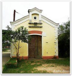 Maylasky - São Roque | Flickr - Photo Sharing!