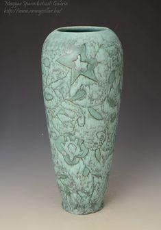 Art Deco, Ceramics, Home Decor, Ceramica, Pottery, Decoration Home, Room Decor, Ceramic Art, Home Interior Design