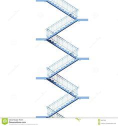 thumbs.dreamstime.com z stairs-flight-stairs-3237252.jpg