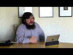 Ruben R. Puentedura's Weblog