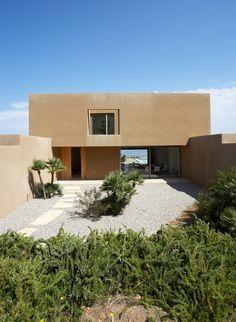 HOUSE, BETLEM - Esteva i Esteva Arquitectura