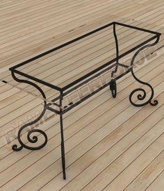 ferforje,ferforje masa,ferforje sandalye,ferforje sehpa,ferforje zigon,ramez ferforje,ramez, www.ramezferforje.com.tr