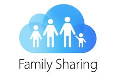 Tips to fix download errors with Family Sharing